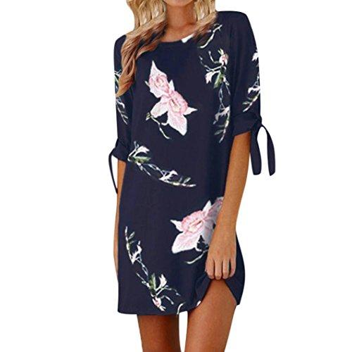 Top 10 Peek Cloppenburg Online Shop - Damenbekleidung - Lyncea